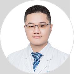 邹亚—重庆爱尔眼科医院