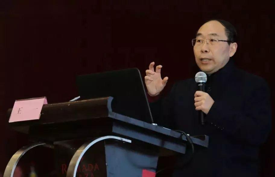 爱尔集团重庆特区王一副总院长