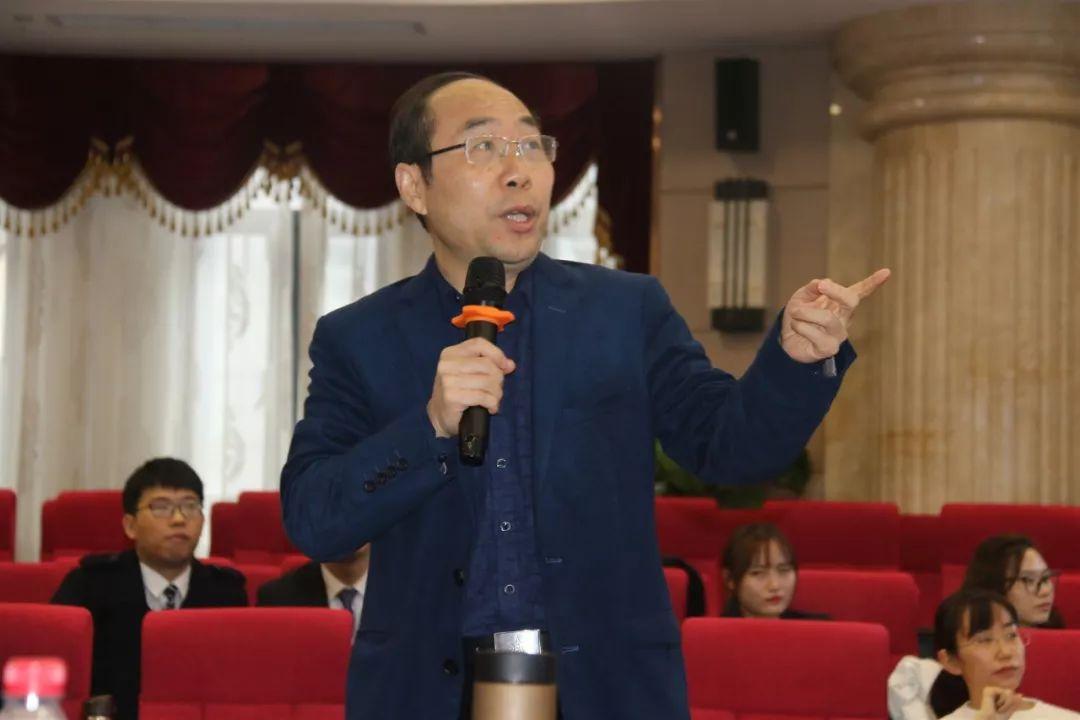 王一_重庆爱尔眼科医院(总院)