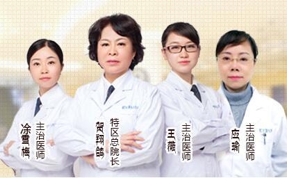 青光眼专科-重庆爱尔眼科医院