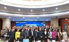搭平台 展风采 促提升 重庆爱尔举办第二届科普技能竞赛