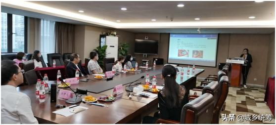 巴山两江角膜屈光交流论坛在重庆爱尔眼科医院(总院)成功举办